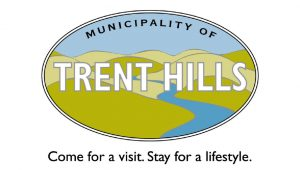 Trent Hills Council Awards $3,487,915 64 Contract for