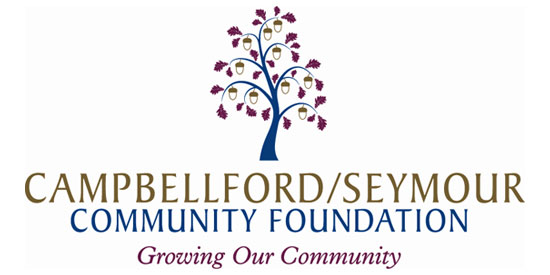 Campbellford/Seymour Community Foundation: Call for Grant