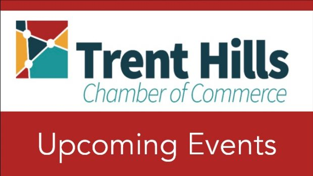 Trent Hills Chamber of Commerce Coming Events | Trent Hills Now